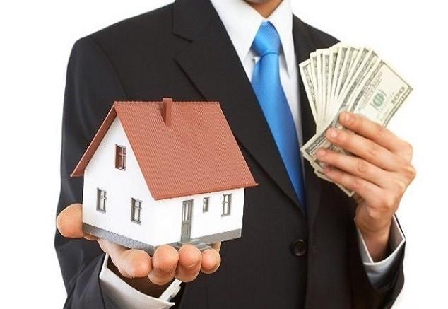 Xác định được chu kỳ biến động của bất động sản